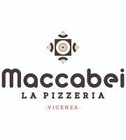 Maccabei - Camisano Vicentino