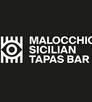 Malocchio Sicilian Tapas Bar