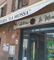 Caffetteria La Mossa