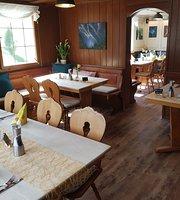 Restaurant Waldblick
