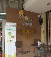Bee Healthy by Fora Bee