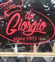 Ristorante Pizzeria Da Giorgio