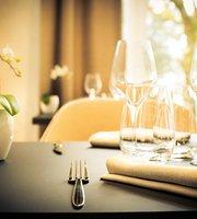 La Table d'Uriage