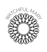 Watchful Mary