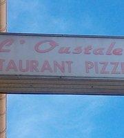 L'Oustalet