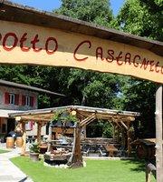 Grotto Castagneto