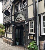 Restaurant 1183 im Bremer Handels Haus
