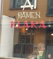Ai Ramen Klara