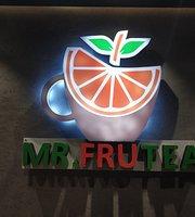 Mr.FruTea