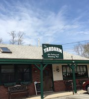 The Yardarm Resturant