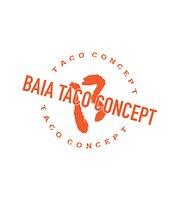 Baia Taco Concept