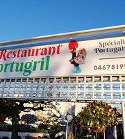 Portugril