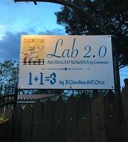 Lab. 2.0