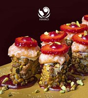 Himiko - Japanese and Freshfood