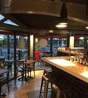 New's Café