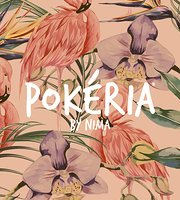 Pokeria by Nima (XXII Marzo)