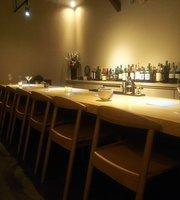 Bar Tsuyukusa