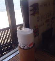 Kaikyo Restaurant Shizuka
