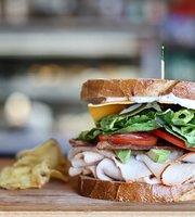 Yampa Sandwich Company