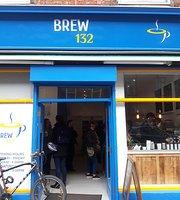 Cafe Brew 132