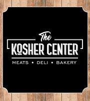 The Kosher Center Costa Rica