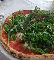 Restaurant Piccolo Hotel