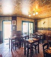 Da Sabatino Italian Restaurant