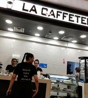 La Caffeteria