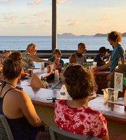 Emerald Beach Bar