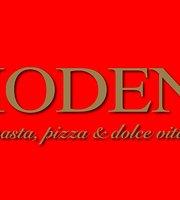 Resto Modena