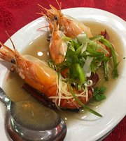 Sun Mee Fong Seafood Restaurant