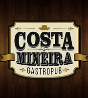 Costa Mineira