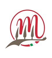 Mezzadria - Hamburgeria Toscana