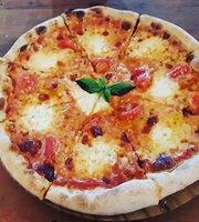 Francesco's Pizza