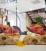 Funnaco Pizzalab