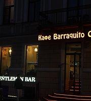 Barraquito Cafe