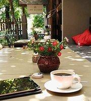 Cafe Besedka