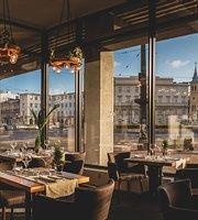 Powidok - Restauracja Autorska