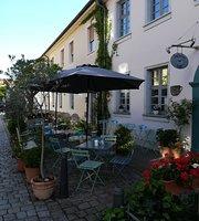 Stefanias Cafe