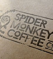 Spider Monkey Coffee Co