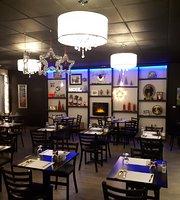 Restaurant du Cap a la Mer