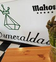 Restaurante Esmeraldas