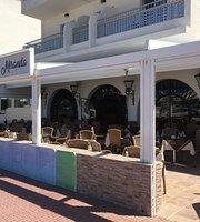 Restaurante Miranda