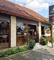 Dumara Cafe