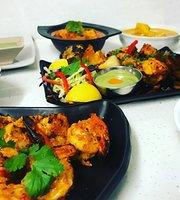 Mussoorie Indian Restaurant