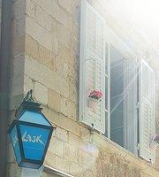 LAJK Restaurant Dubrovnik