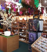 The Top 10 Southern Wales Gift & Speciality Shops - TripAdvisor