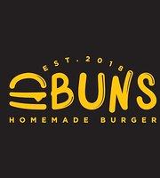 Buns Homemade Burger