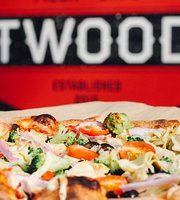 Atwoods Pizza Cafe