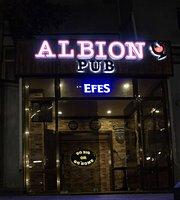 Albion Pub